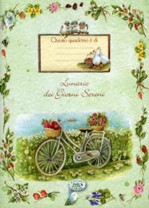 quaderno-lunario-giorni-sereni-big